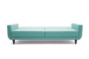 Прямой диван Роял Orion Blue Спальное место