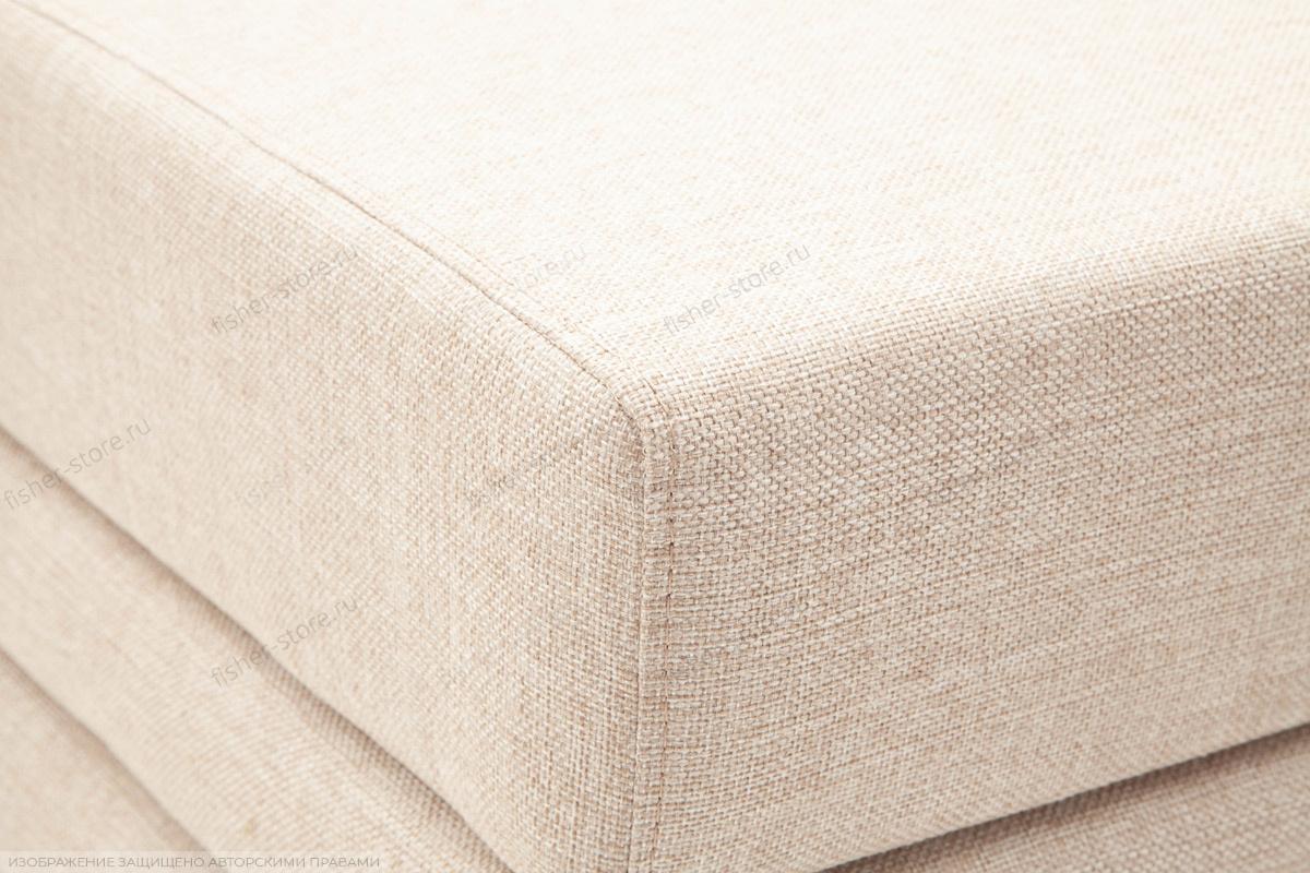 Тахта Марта Big Beight + Big Grey Текстура ткани