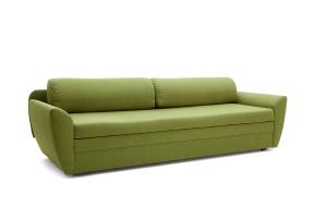 Софа Ава Savana Green Вид по диагонали
