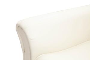 Кресло кровать Аккорд-5 (60) Sontex Milk Подлокотник