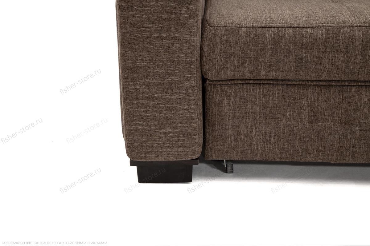Угловой диван Меркурий-2 Orion Nut Ножки