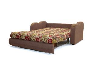 Прямой диван Виа-7 History Summer + Orion Java Спальное место