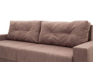 Двуспальный диван Комфорт Orion Java Подушки