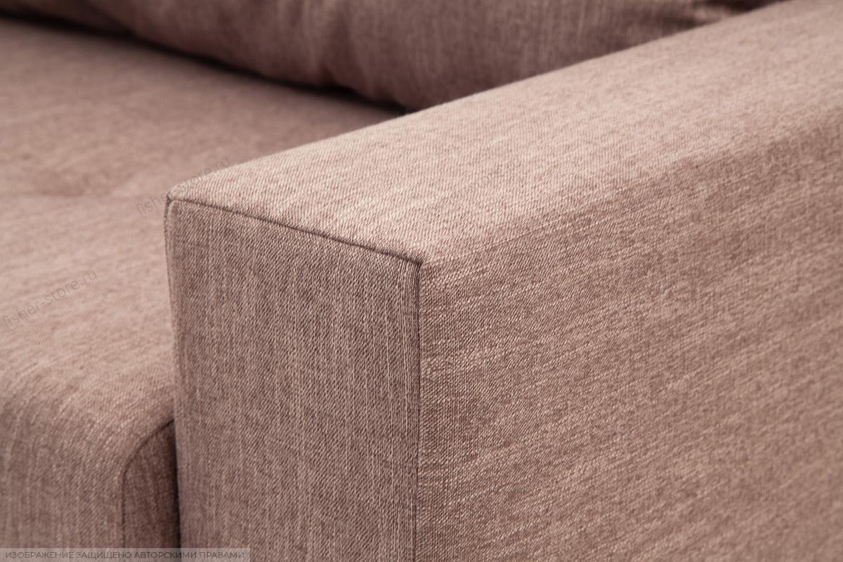 Двуспальный диван Комфорт Orion Java Текстура ткани