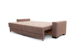Двуспальный диван Комфорт Orion Java Спальное место