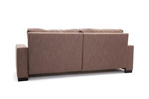Двуспальный диван Комфорт Orion Java Вид сзади