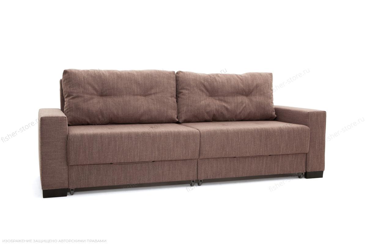 Двуспальный диван Комфорт Orion Java Вид по диагонали