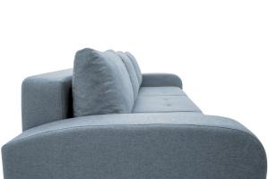 Прямой диван Селена Dream Blue Подушки