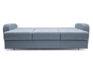 Прямой диван Селена Dream Blue Спальное место