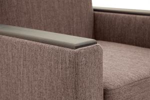 Кресло Этро-2 с опорой №1 Orion Java Текстура ткани