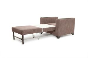 Кресло Этро-2 с опорой №1 Orion Java Спальное место