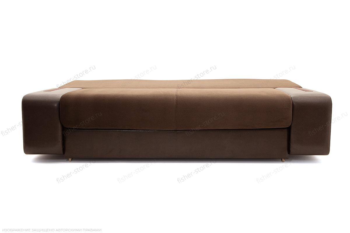 Прямой диван Сатурн Спальное место
