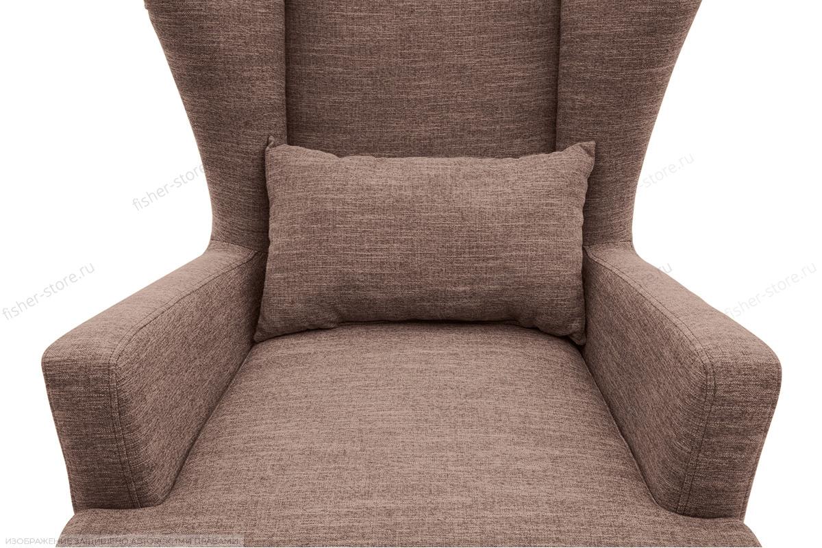 Кресло Адам люкс Orion Java Подушки