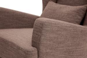 Кресло Адам люкс Orion Java Текстура ткани