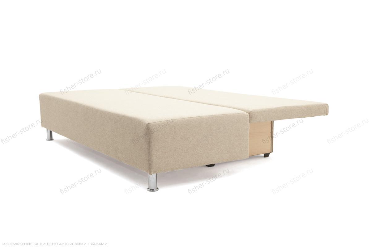 Прямой диван Чарли эконом Dream Beight Спальное место