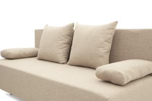 Прямой диван Чарли эконом Dream Beight Подушки