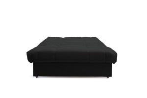 Двуспальный диван Виа Maserati Black Спальное место