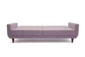 Прямой диван Роял Orion Lilac Спальное место