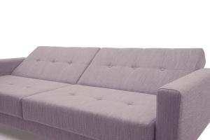 Прямой диван Роял Orion Lilac Механизм