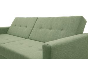 Прямой диван Роял Orion Green Механизм