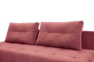 Прямой диван Фокс Amigo Berry Подушки