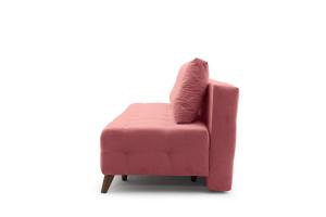 Прямой диван Фокс Amigo Berry Вид сбоку