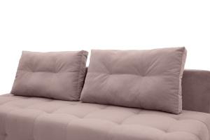 Прямой диван Фокс Amigo Java Подушки