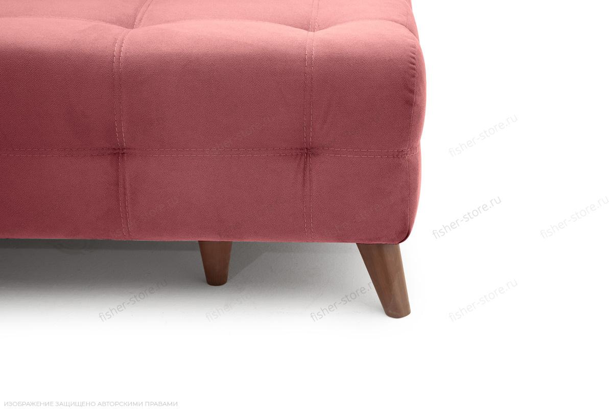 Прямой диван Фокс Amigo Berry Ножки