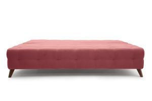 Прямой диван Фокс Amigo Berry Спальное место