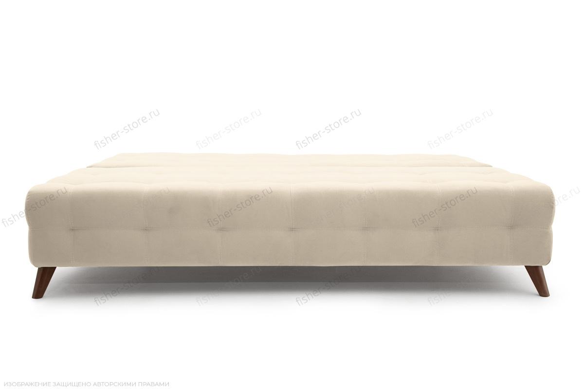 Прямой диван Фокс Amigo Bone Спальное место