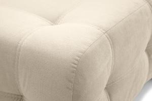 Прямой диван Фокс Amigo Bone Текстура ткани
