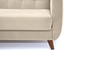 Прямой диван Оскар-2 с опорой №12 Amigo Bone Ножки