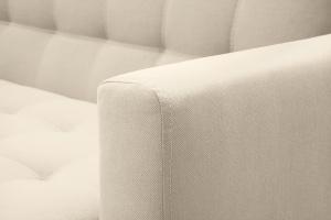 Прямой диван Оскар-2 с опорой №12 Amigo Bone Подлокотник