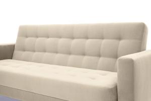 Прямой диван Оскар-2 с опорой №12 Amigo Bone Текстура ткани