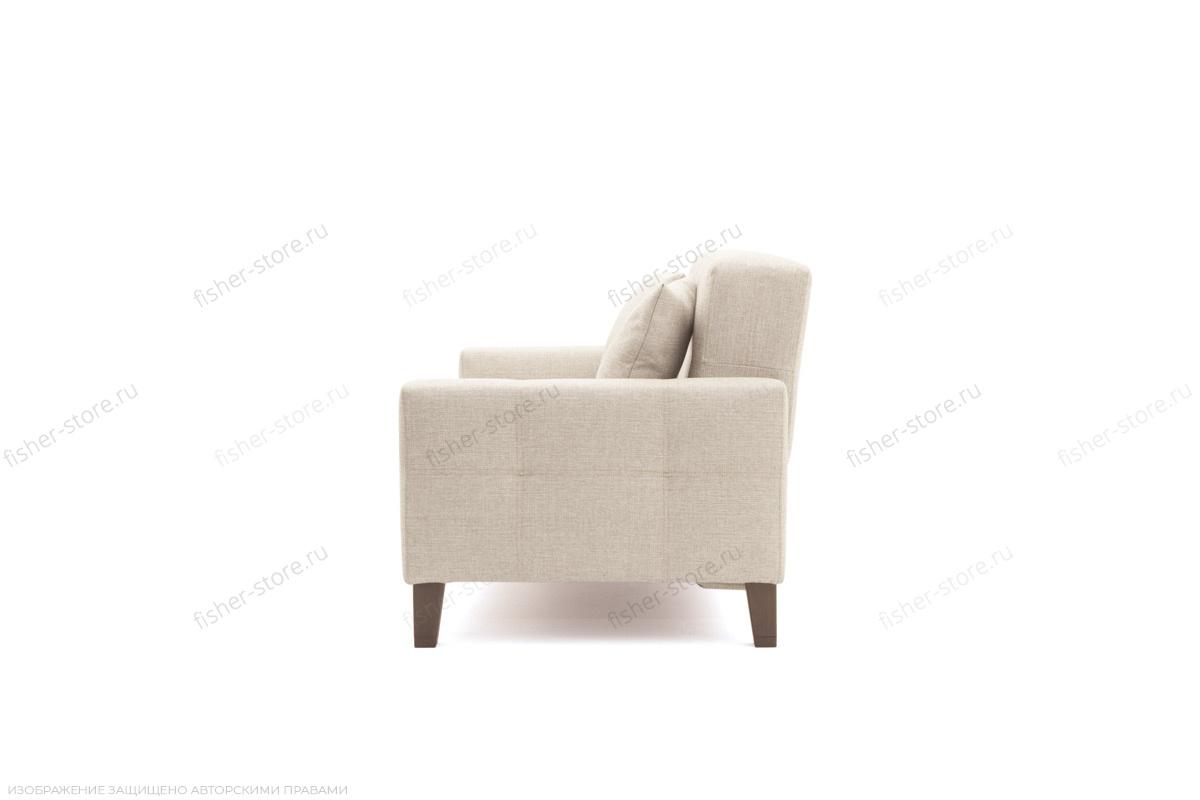 Прямой диван Этро люкс с опорой №3 Big Beight Вид сбоку