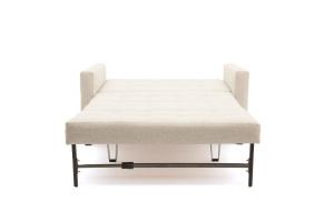 Прямой диван Этро люкс с опорой №3 Big Beight Спальное место