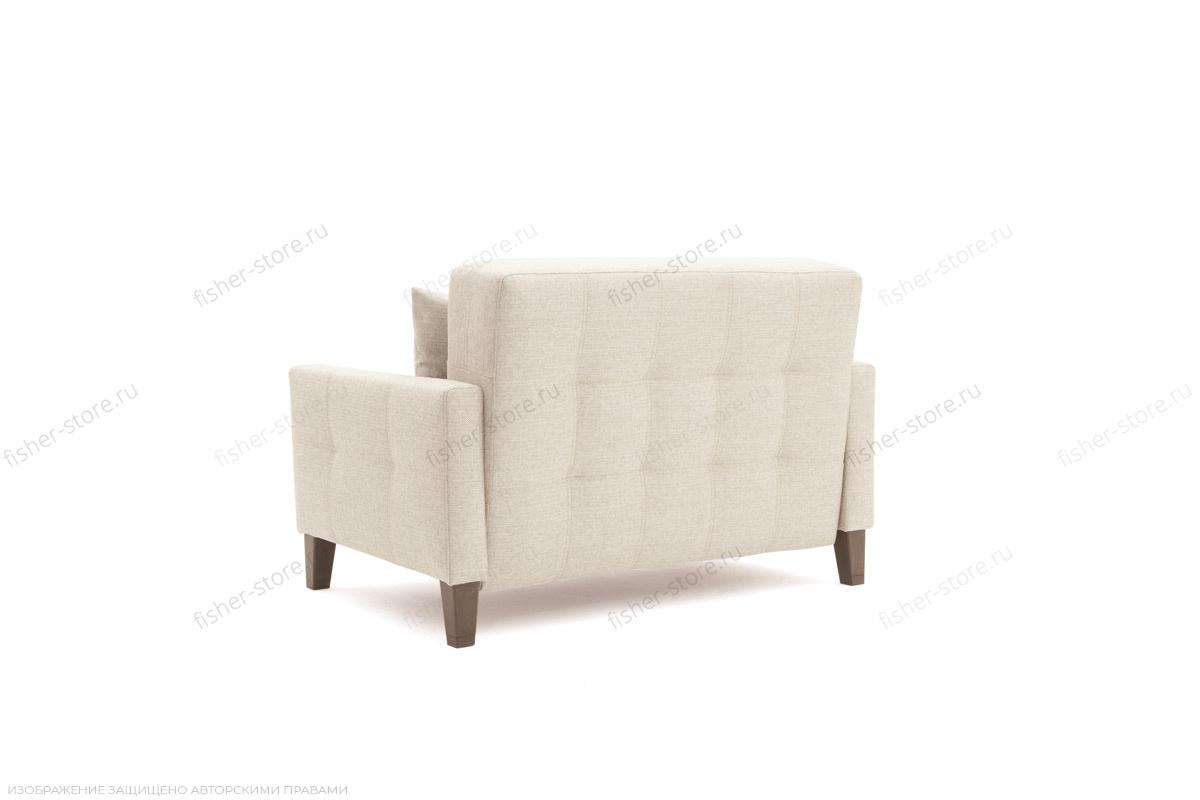 Прямой диван Этро люкс с опорой №3 Big Beight Вид сзади