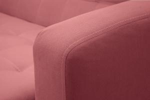 Прямой диван Оскар Amigo Berry Текстура ткани