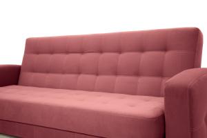 Прямой диван Оскар Amigo Berry Подушки