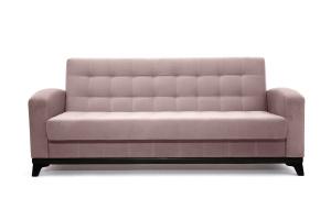 Прямой диван Оскар Amigo Java Вид спереди