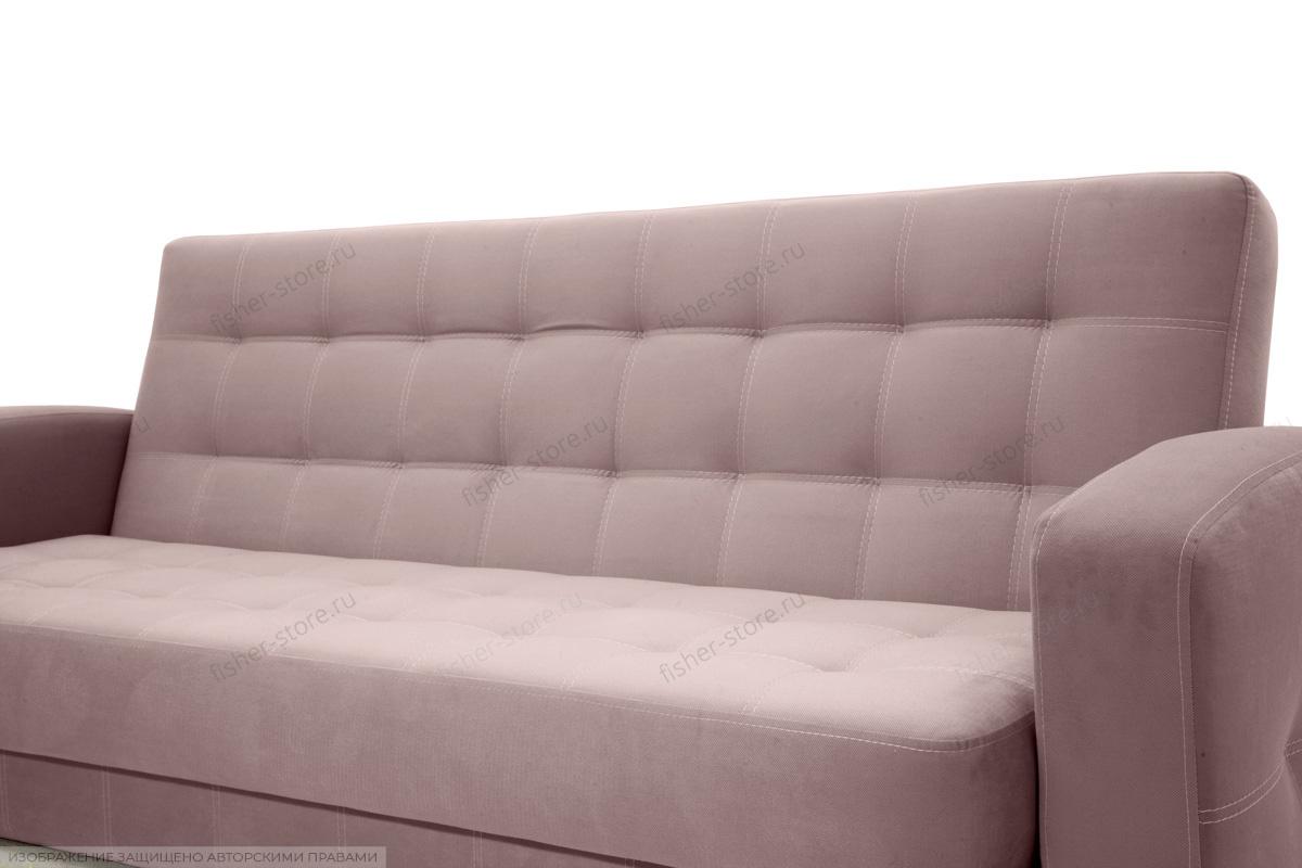 Двуспальный диван Оскар Amigo Java Текстура ткани