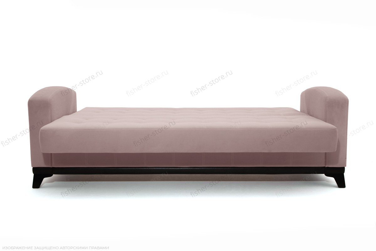 Прямой диван Оскар Amigo Java Спальное место
