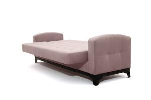 Двуспальный диван Оскар Amigo Java Спальное место