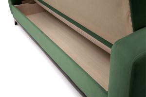 Прямой диван Оскар Amigo Green Ящик для белья