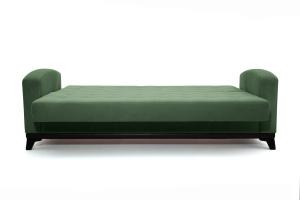 Прямой диван Оскар Amigo Green Спальное место