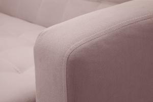Двуспальный диван Оскар Amigo Java Подлокотник