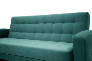 Прямой диван Оскар Amigo Lagoon Текстура ткани
