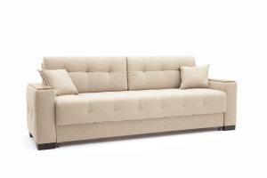 Прямой диван Фокус Dream Beight Вид по диагонали