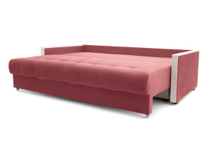 Прямой диван Мадрид Amigo Berry Спальное место