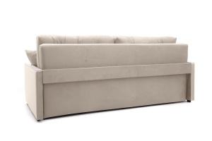 Двуспальный диван Мадрид Amigo Cream Вид сзади